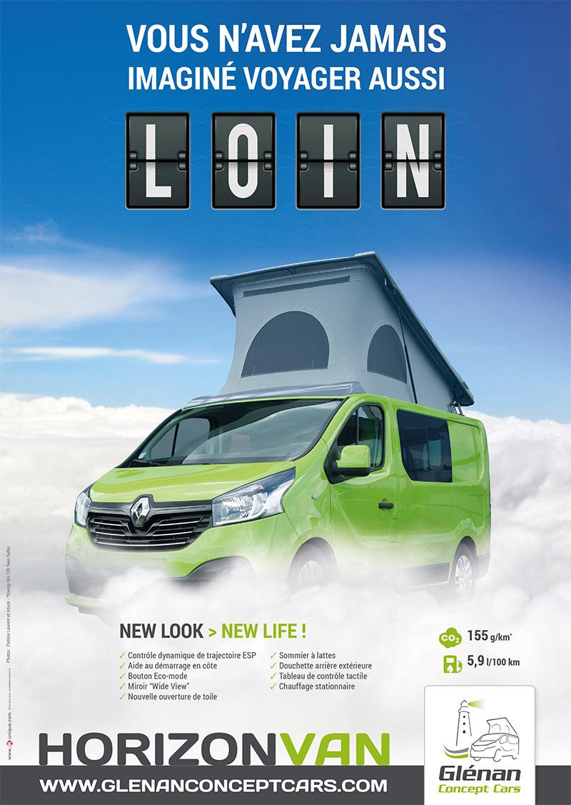 glenan concept cars un nouvel horizon s ouvre k unique. Black Bedroom Furniture Sets. Home Design Ideas