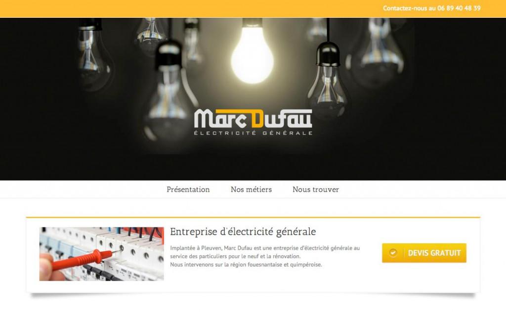marc-dufau