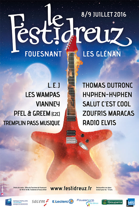 festidreuz-affiche-communication-du-festival