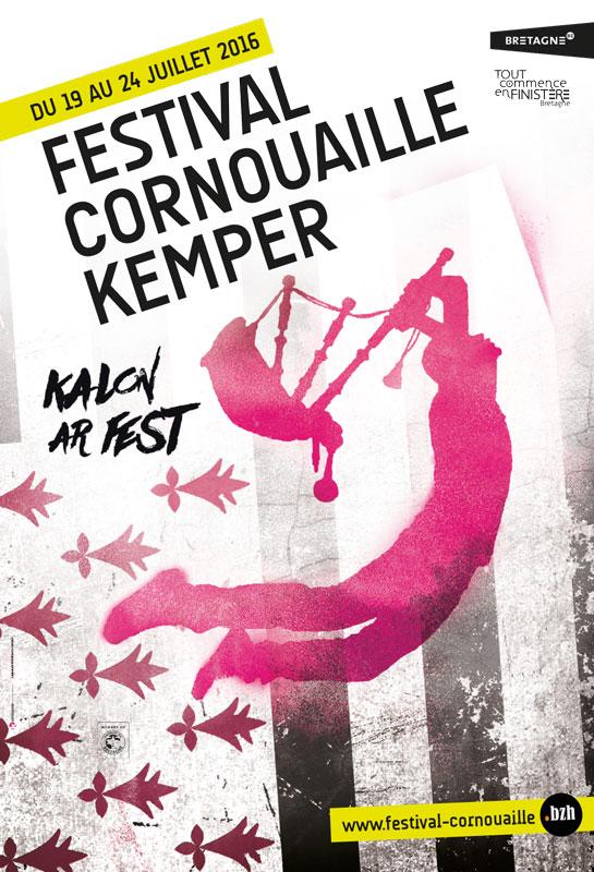 affiches-festival-cornouaille