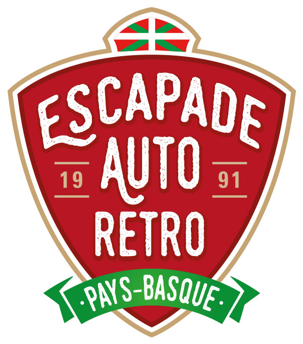 Escapade au Pays Basque