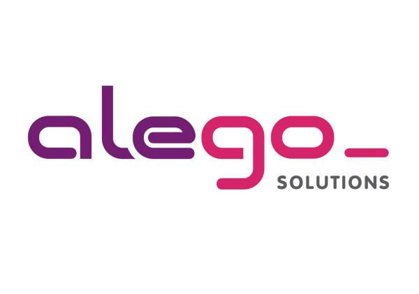 Logo Alego