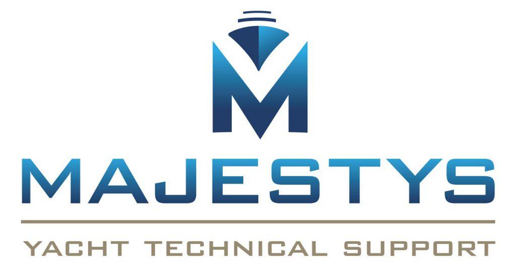 logo Mahestys