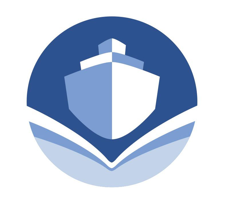 logo evaltech