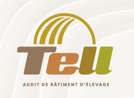 logo Tell